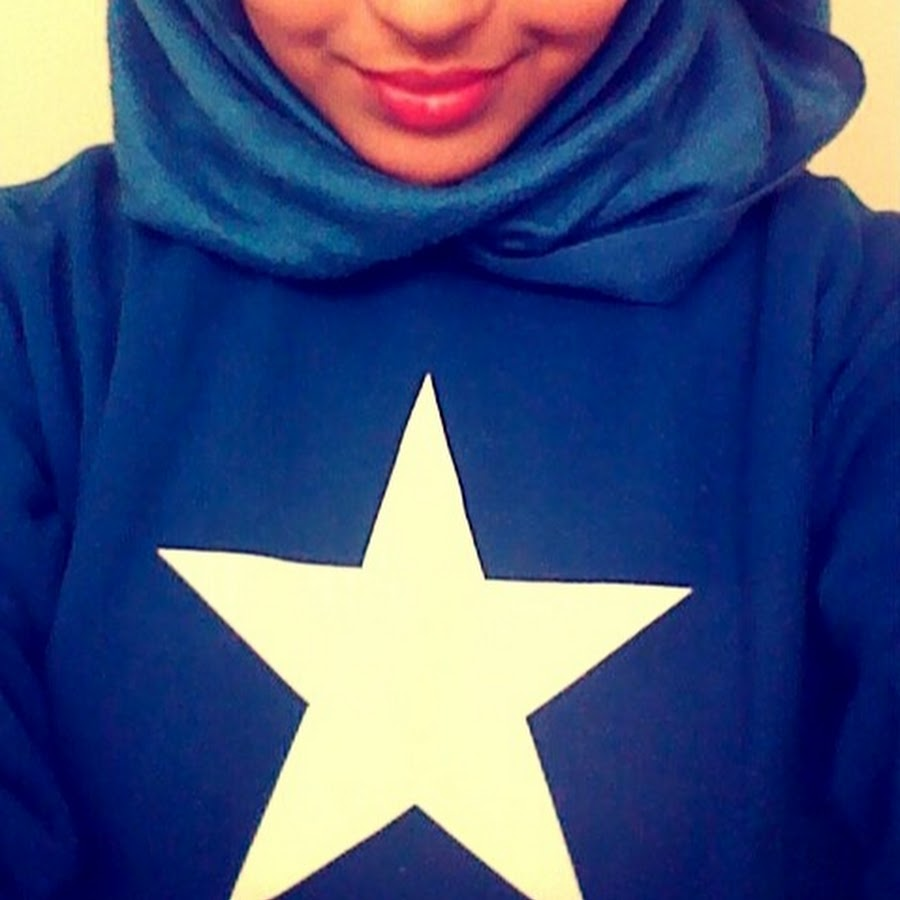 Somali Niiko Cusub