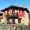 CasaBarcenaciones.com - Alquiler de casas en Barcenaciones (Cantabria)
