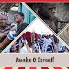 Awake O Israel
