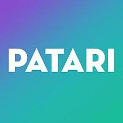 Patari Music Net Worth
