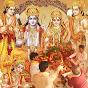 ॐ शिव ज्योतिष गुरु