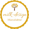 mik-design Manufaktur