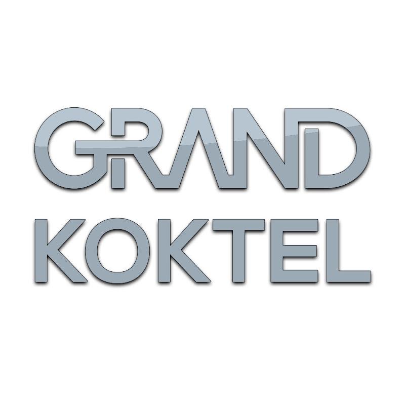Grand Koktel Tv Grand
