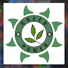 Green Power Smart Shop, Cultivo Indoor e Tabacaria Alternativa