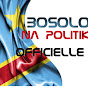 BOSOLO NA POLITIK OFFICIELLE