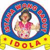 Om Badut Idola