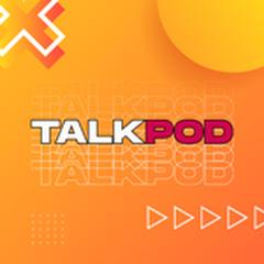 MALAM MALAM NET.
