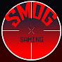 SMOG Gaming (smog-gaming)