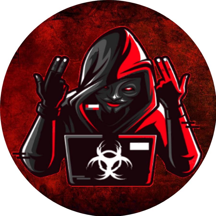 CryptianJack