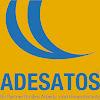 adesatosTV