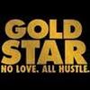 goldstarskateboards