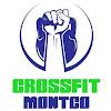 CrossFit MontCo
