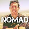 Damon Amendolara