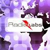 RadioLabs