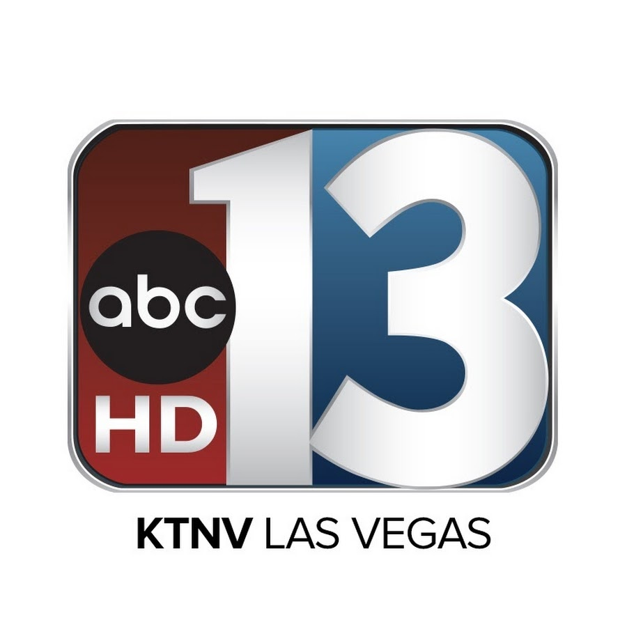 Abc Las Vegas >> Ktnv Channel 13 Las Vegas Youtube
