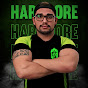 Hard Core Oficial