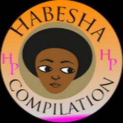 Habesha Compilation Net Worth