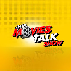 The Movies Talk Show Net Worth