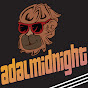Adalmidnight