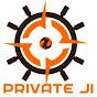 Private ji