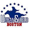 UrbanShieldHQ
