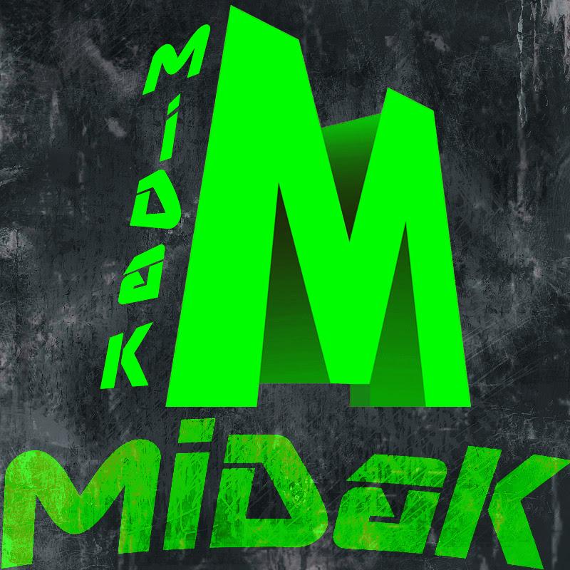 MiDaK