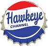 HawkeyeChannel