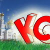 Краснослободск Мордовия