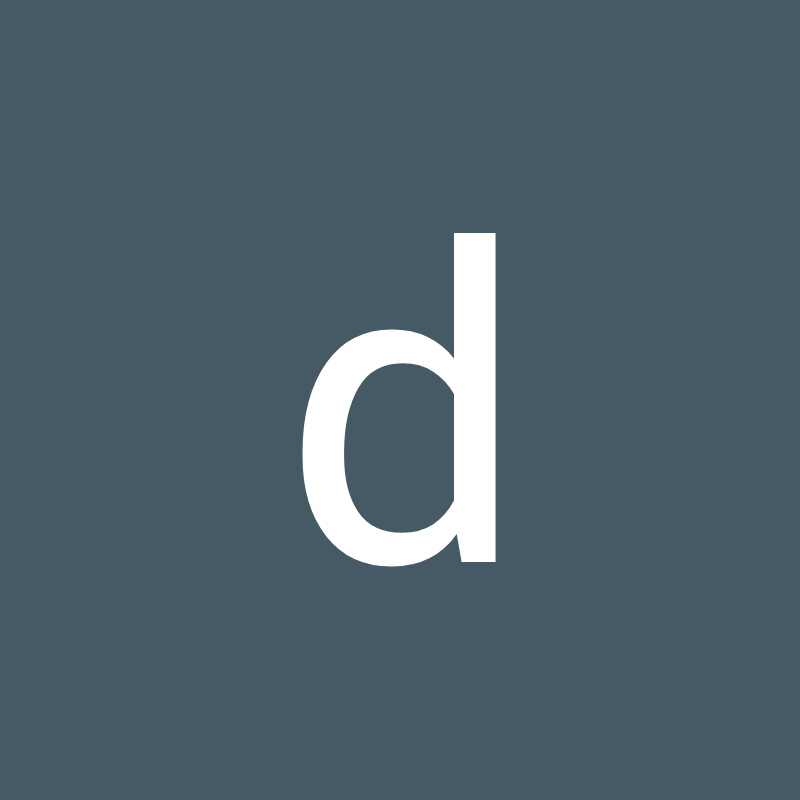 ddriadon