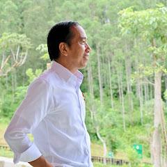Presiden Joko Widodo Net Worth
