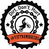 Vietnam Motorbike Tour Asia