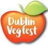 Dublin Vegfest