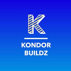 Kondor Buildz