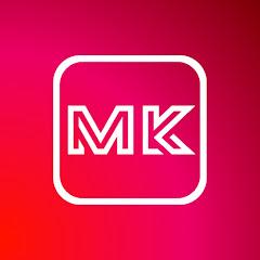 MK Mod