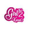 The Girlz Korner