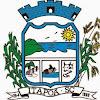 Câmara Municipal de Itapoá Oficial