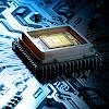 RootSaid - Arduino & Pi Robotics