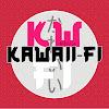 Kawaii-Fi Radio