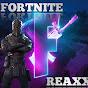 Reaxx_ DC (reaxx-dc)