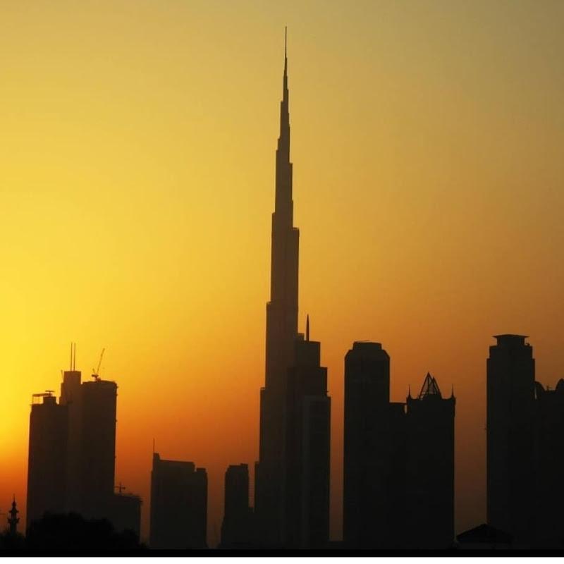 Dubai4ever (dubai4ever)