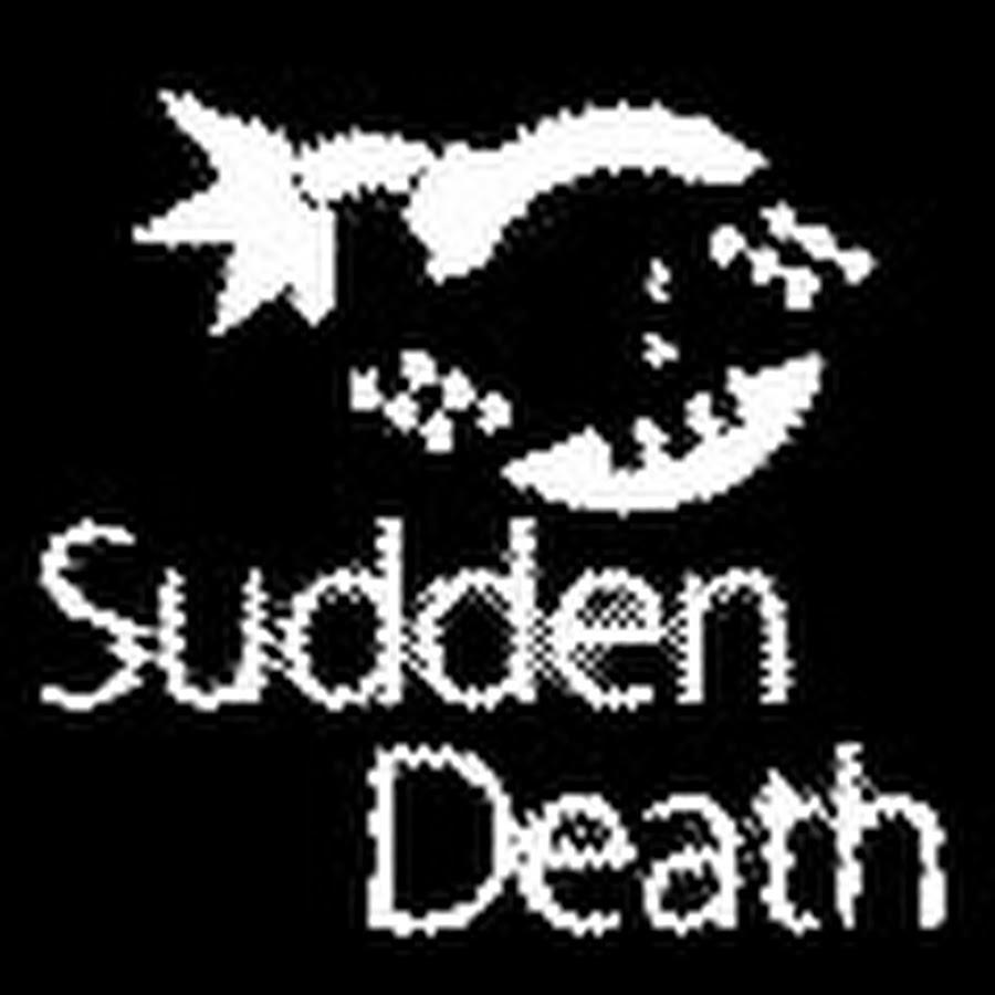 SuddenDeath - YouTube