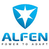 Alfen Power to adapt