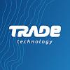 Trade Technology