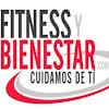 Fitness y Bienestar - Venta aparatos fitness, salud y bienestar