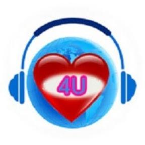 Music4U2500