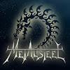 MetalsteelTV