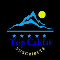 Trip Califas
