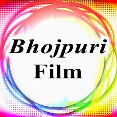 Bhojpuri Film Net Worth
