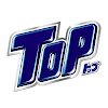 TOP Detergent Malaysia