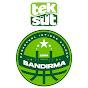 BandırmaBK  Youtube video kanalı Profil Fotoğrafı